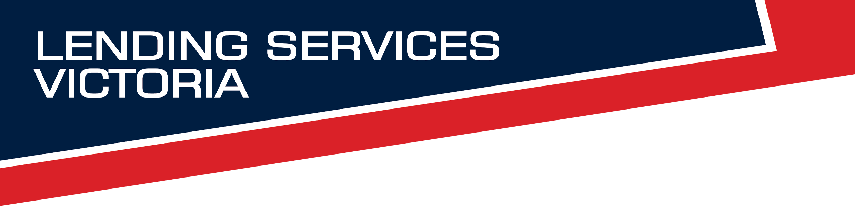Lending Services Victoria